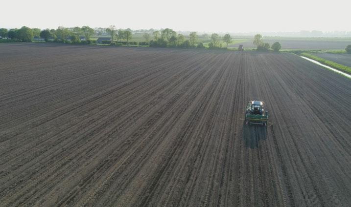 lmw-2019-planten-aardappelseizoen