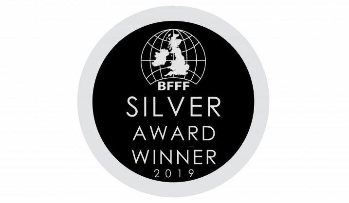 bfff-silver-logo-8000_0